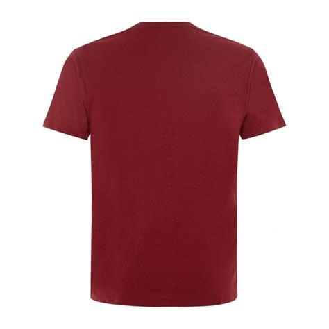 burgundy t shirt s mens burgundy graphic print t shirt