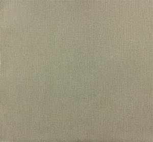 Tapete Grau Grün : marburg tapete astoria vliestapete 53710 uni grau gr n ~ Eleganceandgraceweddings.com Haus und Dekorationen