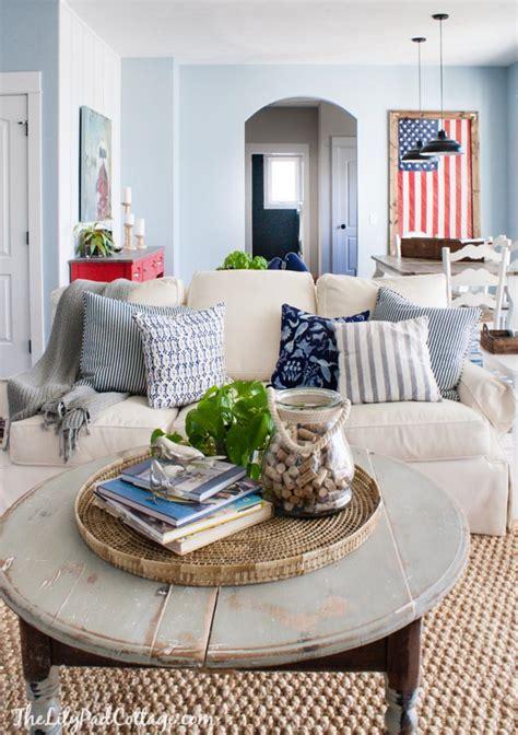 house   lilypad cottage