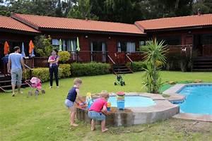 Garden route mit kleinkindern ein reisebericht zu for Katzennetz balkon mit garden route mit kindern