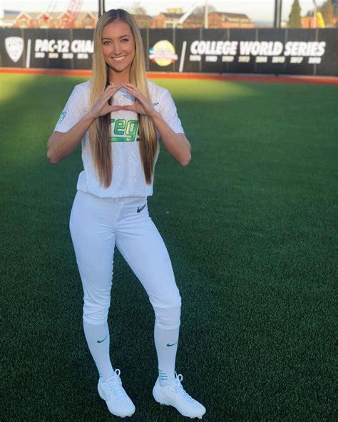Haley cruse (softball player) was born on the 28th of may, 1999. Haley Cruse : PrettyGirls