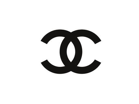 Animazione Element 3d, Logo Chanel