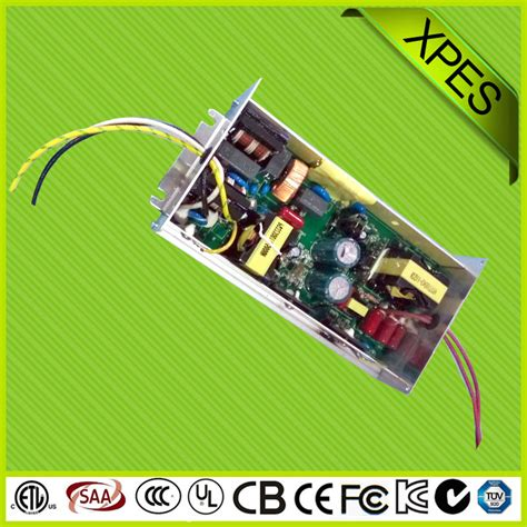 200w induction l lumens high lumen 200w induction l replace 1000 watts halogen