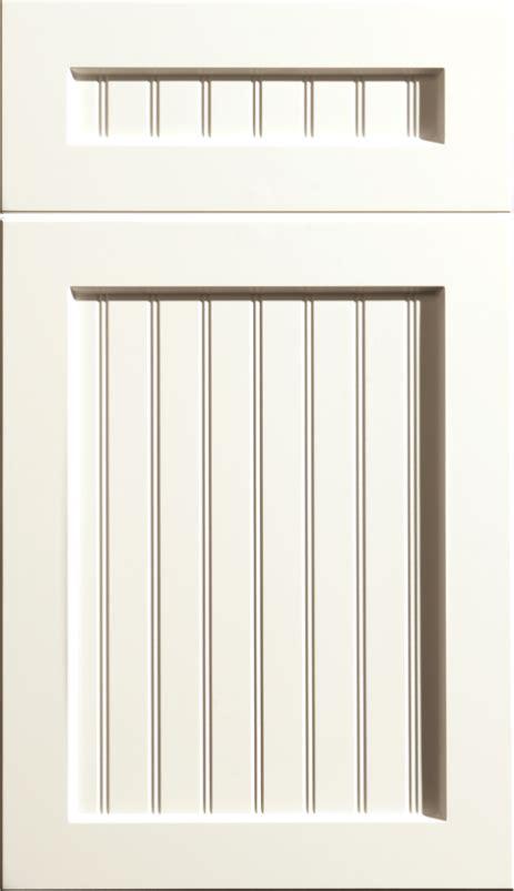 country kitchen cabinet doors dura supreme doors new horizon cabinetry 6002