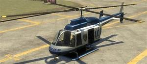 Image - Police Maverick GTA IV.png   GTA Wiki   Fandom ...