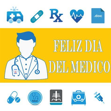 Pin on Días Mundiales en la salud