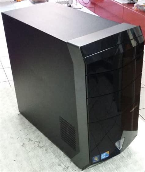 pc de bureau medion tour medion pc mt14 n2016073 ordinateur occasion toulouse