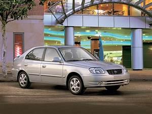 Hyundai Accent Lc 2004 : hyundai accent 2004 picture 3 of 18 ~ Kayakingforconservation.com Haus und Dekorationen