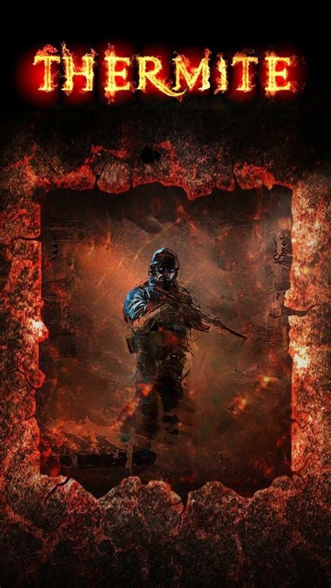 siege de nike 60 best images about rainbow six siege on
