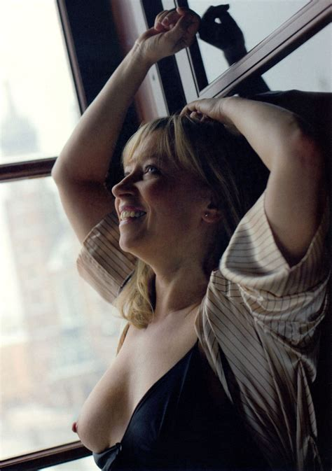 Dorota Segda Nude Image Fap