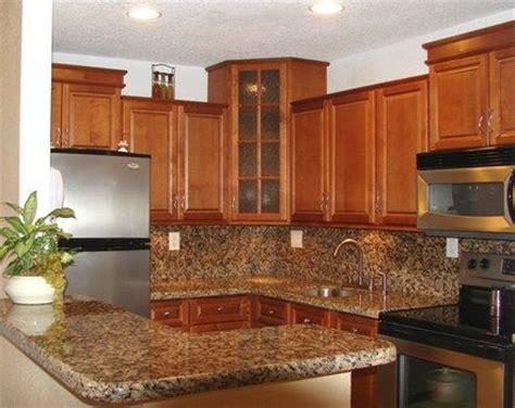 maple spice kitchen cabinets spice maple kitchen bathroom cabinet gallery 7358