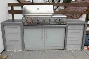 aussenküche gemauert aussenküche gemauert jtleigh hausgestaltung ideen