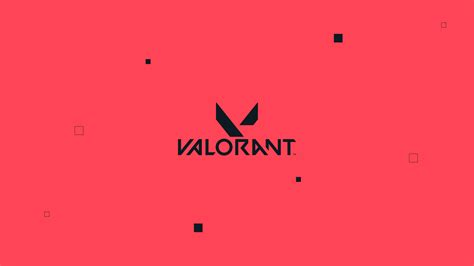 valorant logo red  hd games  wallpapers images