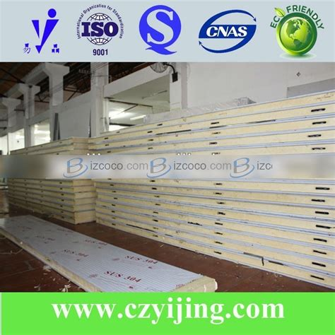 Form Boards Home Depot by Rigid Board Insulation Home Depot Bing Images