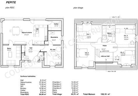 cuisine moderne minecraft plan dune maison playmobil