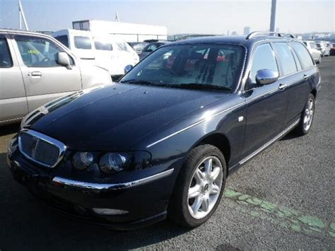 Rand Rover by Rand Rover 75 2006 Used For Sale