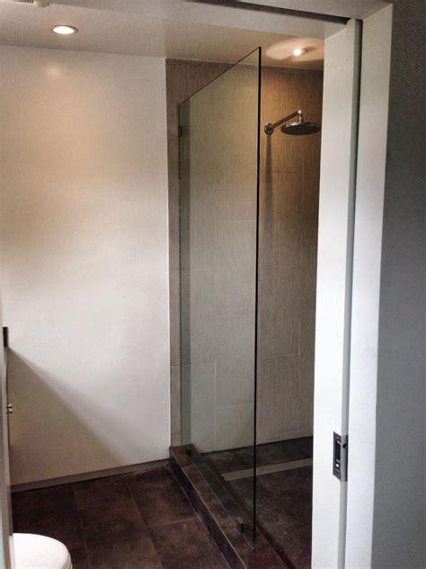 custom shower doors oak brook il glass shower custom cut shower doors