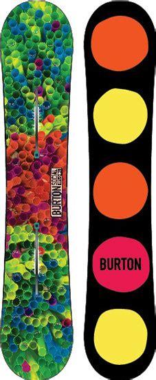 siege social burton burton social 2014 snowboard review