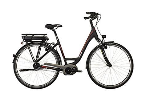 kreidler e bike test kreidler vitality eco 6 im test e bike test