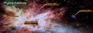 Crescent Nebula Mass Effect (page 2) - Pics about space