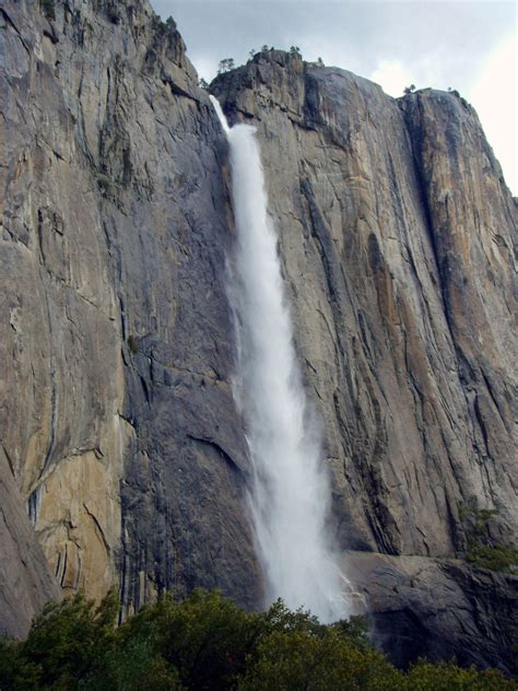Free Yosemite Pictures Stock Photos