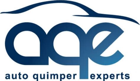 auto quimper expert experts automobile 224 quimper cedex 9