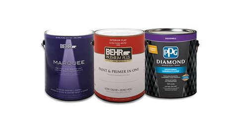 Interior Paint At The Home Depot. Kitchen Countertop Colors Ideas. Yellow Kitchen Floor Mats. Thickness Of Kitchen Countertop. Best Kitchen Mats For Hardwood Floors. Latest Kitchen Paint Colors. Colored Glass Kitchen Canisters. Kitchen Wall Backsplash Ideas. Grey Countertops Kitchen