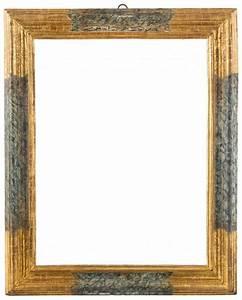 Große Spiegel Mit Rahmen : bilder mit rahmen kaufen ~ Michelbontemps.com Haus und Dekorationen