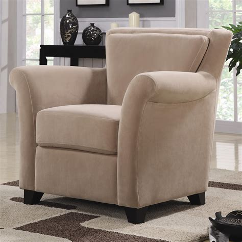 comfy chairs for bedroom decorate my house