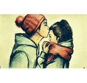 Cute Love Drawings  Dr Odd