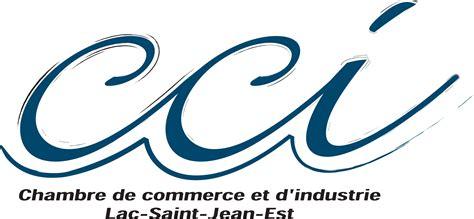 mutuelle des chambres de commerce et d industrie chambre de commerce et d 39 industrie lac jean est