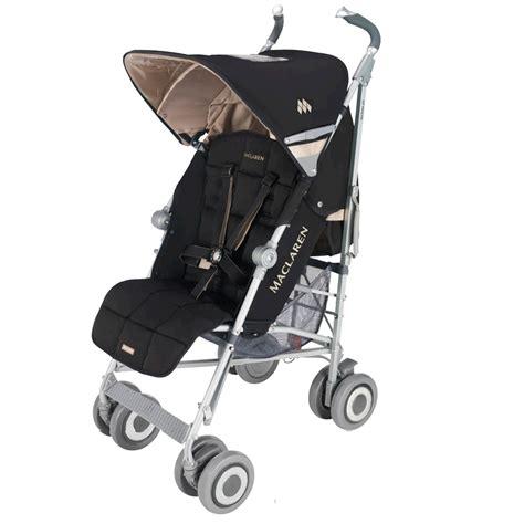 comment mettre un siege bebe dans la voiture comment bien choisir sa poussette premier age et deuxieme