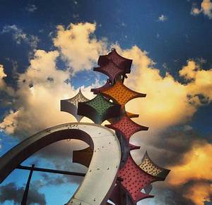 The Neon Museum Las Vegas NV Top Tips Before You Go