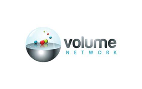 web hosting logo design web server logo designs web
