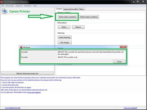 Epson Adjustment Program Serial Key