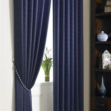 curtain design and description catalog of living