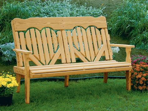 Garden Furniture Outlet by Amish Outlet Gift Shop Lawn And Patio Furniture