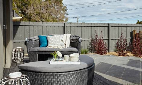 protect outdoor furniture bunnings warehouse nz