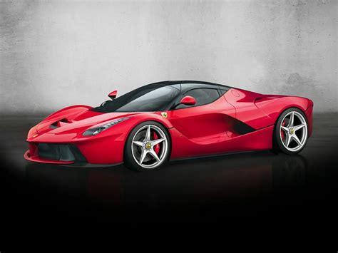 Review ferrari laferrari prices on gocars. 2015 Ferrari LaFerrari Specs, Price, MPG & Reviews | Cars.com