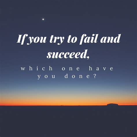 funny inspirational quote  quotereel