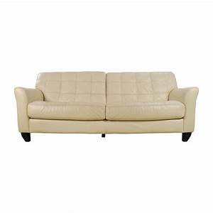 Gumtree melbourne sofa set savaeorg for Sofas and couches for sale in south africa