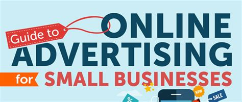 What You Need To About Small Business Advertising The Guide For Advertising And How You Can Grow Your