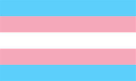 transgender colors transgender bahasa indonesia ensiklopedia bebas