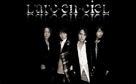 l arc en ciel zladeware media studios photography reviews editorials and rants