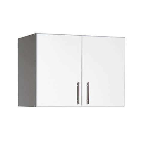 prepac elite collection 32 wardrobe cabinet prepac wew 3224 home kitchen features