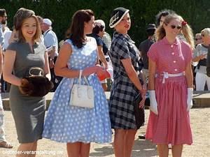 Kleidung 60 Jahre : 60er jahre kleider damen kleidung modische kleider beliebt in deutschland ~ Frokenaadalensverden.com Haus und Dekorationen