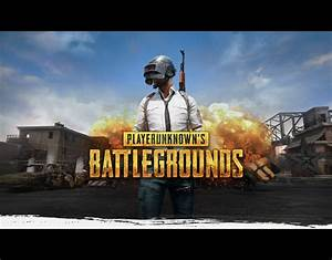 PUBG PS4 RELEASE DATE Update Good News For PlayStation