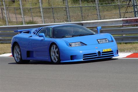 bugatti eb  ss images specifications