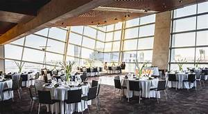Wedding Budget Percent Special Event Space Rentals Public Library City Of San