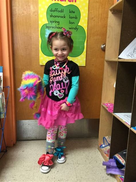 Wacky Wednesday outfit | Baby girl swag | Pinterest | Wednesday outfit Outfit and Wednesday
